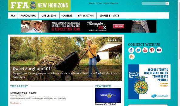 newhorizonswebsite