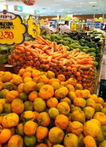 5_27 photo_grocery