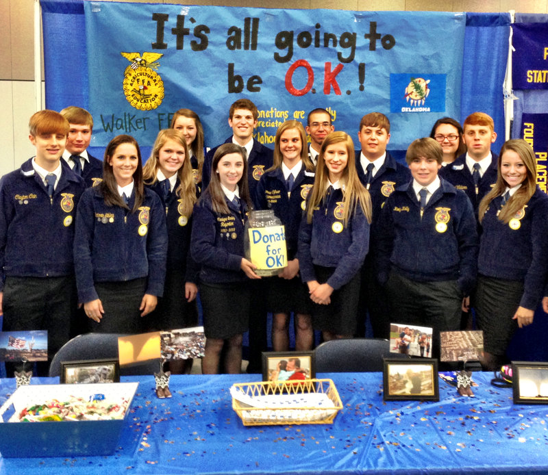 2013 Ffa National Convention http://nationalffa.wordpress.com/category/service/