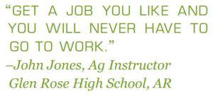 teach ag quote 2