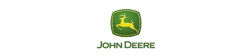 john deere sponsor