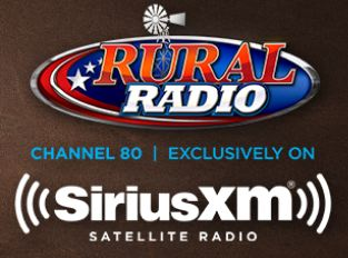 rural radio logo