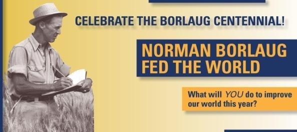 Celebrate_the_Borlaug_Centennial_2A24EADFAF66E